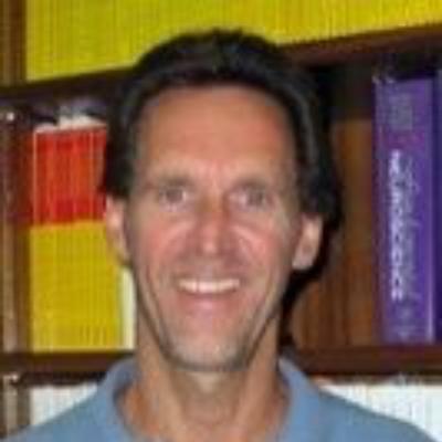 Andrew L. Gundlach
