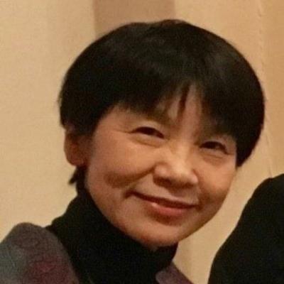 Hiroko Baba