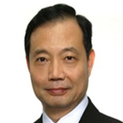 Peter T.H. Wong