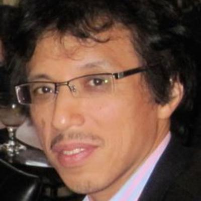 Schuichi Koizumi