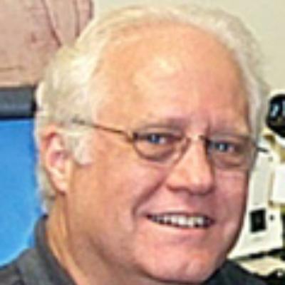 H. Dave Shine