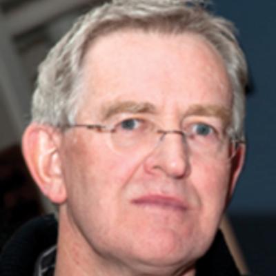 Philip M. Beart