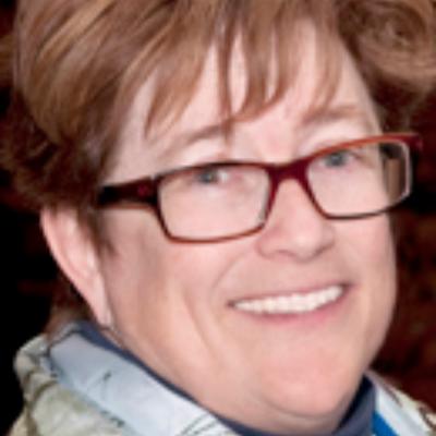 Monica J. Carson