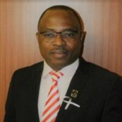 Amadi Ihunwo