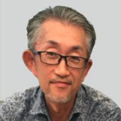 Akio Wanaka